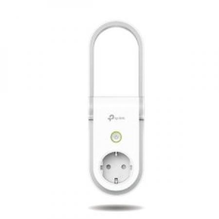 TP-Link RE270K Wireless Range Extender with Smart Plug